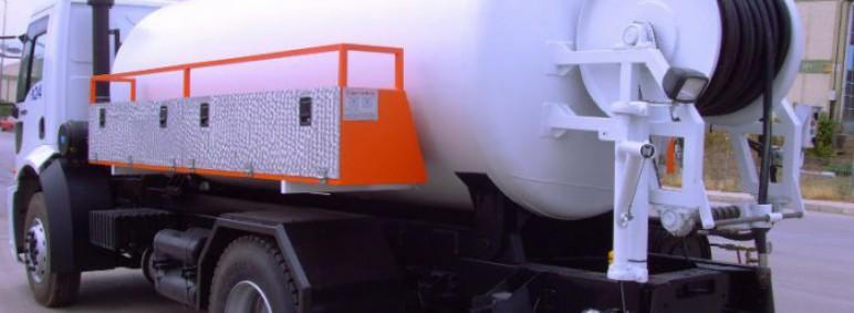 Tankerler ve Taşımacılık Sektörü