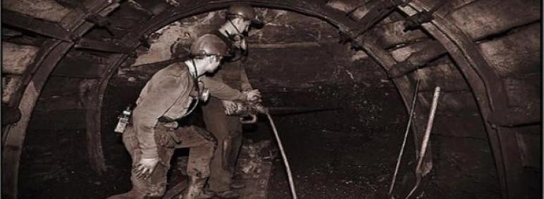 Madencilik Sektörü